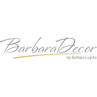 Barbara decor