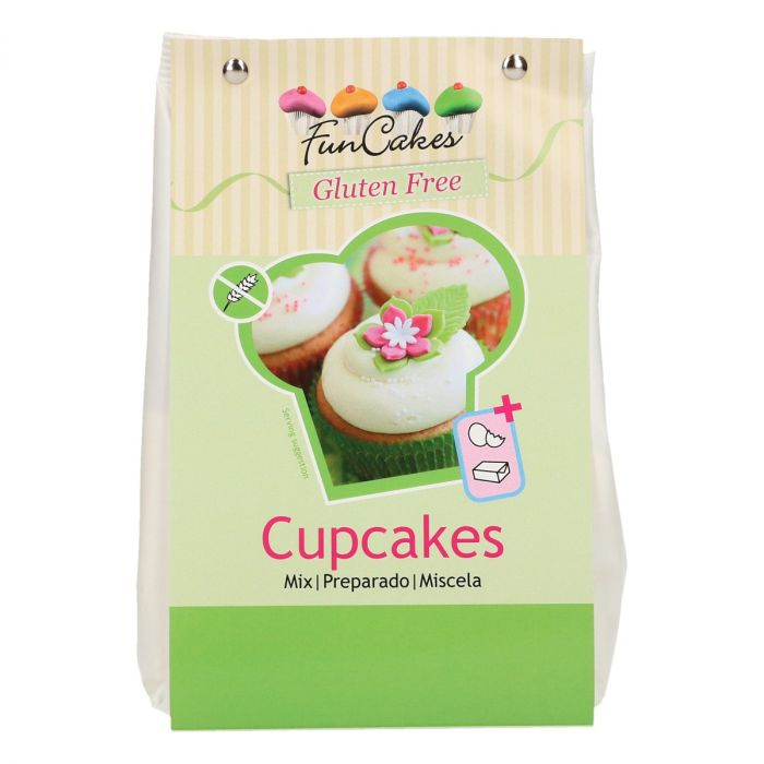 cupcakes-zmes